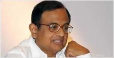 स्वामी, चिदंबरम, 2G स्पेक्ट्रम घोटाला, 2G Spectrum,  Dr. Swamy, UPA, Raja, nadia, IBTL