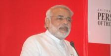 ऐ पी जे कलाम, अहमदाबाद, गुजरात, पाकिस्तान, नरेन्द्र मोदी, IBTL, Narendra Modi