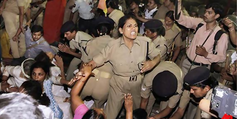 चिदंबरम, बाबा रामदेव, सत्याग्रह, 04 june, Satyagraha, Ramdev's agitation, Chidambaram against ramdev, IBTL