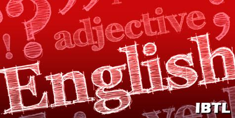 Thomas Babington Macaulay, Macaulay, Hindi vs English, IBTL