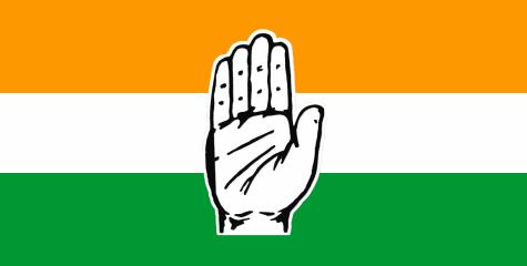 डॉ. वेदप्रताप वैदिक, 'मुसलमान पटाओ' का पैंतरा, कांग्रेस का दांव, Dr. Ved Pratap Vaidik, Muslim appeasment, FDI Bill, Food Bill, NAC, Sonia Gandhi, IBTL