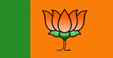 Kushwaha, BJP UP Election, Uttar Pradesh Election, Mayawati, Congress, IBTL