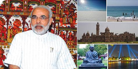 मेरीटाइम सिटी, मरीन इंजीनियरिंग, नरेंद्र मोदी, अहमदाबाद, Narendra Modi, Ahemdabad Maritime city, Marine Engineering Sector in India, IBTL
