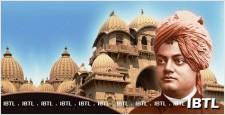 स्वामी विवेकानंद, युगपुरुष विवेकानंद, १५०वें जन्मशती वर्ष, Swami Vivekanand150th birthday,