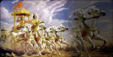 स्वामी विवेकानंद, भागवत गीता, Swami Vivekanand's 150 Birthday, vivekanand birthday special, Geeta, IBTL