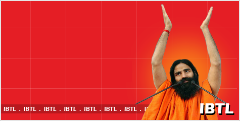 baba ramdev, bjp, cpi, congress ramdev boycott congress, vote bjp, ramdev, up, uttrakhand, IBTL