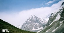 अमरनाथ यात्रा, केवल ३९ दिन की अनुमति, कश्मीर, amarnath yatra, jammu kashmir governor, amarnath yatra, amarnath yatra cut weeks 37 days