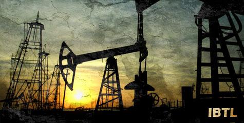 तेल-आधारित, अर्थव्यवस्था, उज्बेकिस्तान, तुर्की, पाकिस्तान, अफगानिस्तान, इजराइल, petroleum, israel, iran, pakistan, afghanistan, turkey