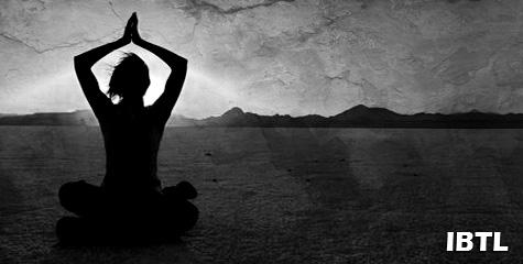 दैनिक योग, अभ्यास क्रम, स्वस्थ जीवन, daily yoga, yoga in india, bab ramdev, vande matra sanskriti