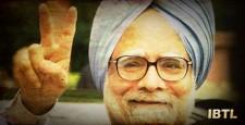 भारत निर्माण, कैबिनेट बैठक, प्रधानमंत्री, prime minister of india, bharat, manmohan singh