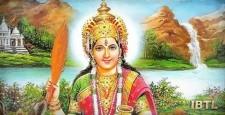 वैज्ञानिक, स्वच्छता, शीतला माता पूजा, sheetla mata pooja, scicnce and hinduism, ibtl