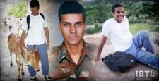 शहीद, वतन, मेजर संदीप उन्नीकृष्णन, major, sandeep, unnikrishnan, mumbai blast, taj, nsg commando