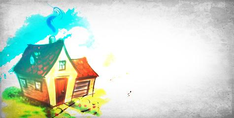 नींव, संस्कार, इमारत, मकान, संस्कार, sanskaar, ghar, neenv, makaan