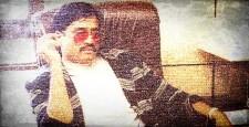 दाउद इब्राहिम, नक्सलियों, dawood ibrahim, naxalites, pakistan, don, underworld,