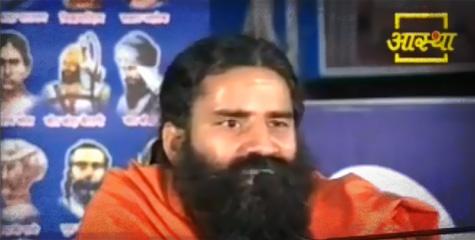जंतर मंतर, अनशन, न्यायालय, बाबा रामदेव, ramdev agitation 3 june, 4 june, jantar mantar
