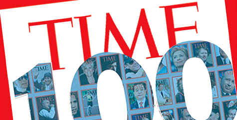 टाइम 100, ओबामा, नरेंद्र मोदी, time 100, time 100 2012,