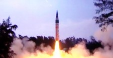 Agni-V, agni 5 agni v, ICBM, intercontinental ballistic missile club, US, DRDO, Russia, China, France, UK, IBTL news
