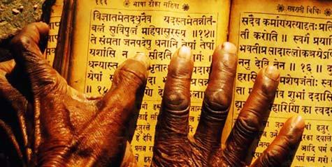 sanksrit, indian language, mother language, ibtl hindi