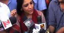 team anna, core comittee, bhushan, shazia ilmi, kiran bedi, kejriwal, Mufti Shamim Qazmi, anna news