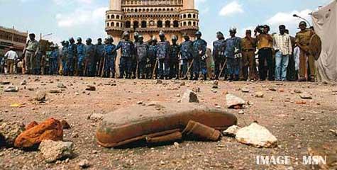 sonia gandhi's NIA, sangh, rss a terrorist organisation, ibtl, sunil joshi, Ajmer,nia