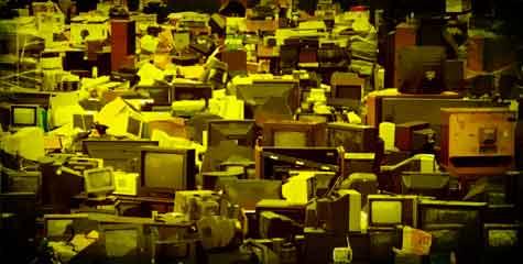 e waste, bollywood, filmi duniya, multinational companies, mnc, muncipility, ibtl samchar
