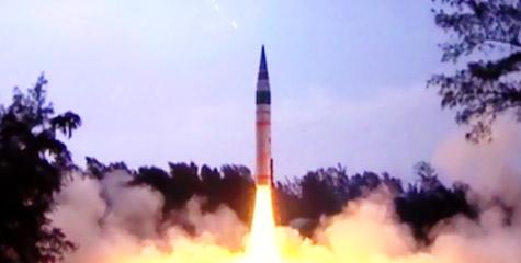 Missile defend shield, russia, DRDO, israel, vk saraswat, ibtl samachar, new delhi