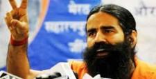 baba ramdev, hindu killing, hindus, ramdev against congress, ibtl