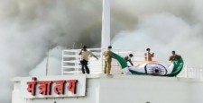 tiranga, tricolor saved maharashtra pics, bjp