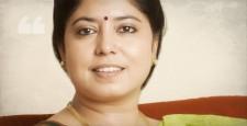 guru purnima mahotsav sushree tanuja thakur, Guru Purnima message, ibtl, vms, vande matru sanskriti