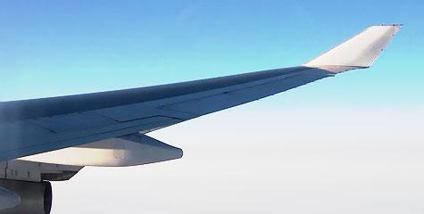 indian plane, air india, ibtl, poor india