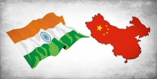 india china, indo-china, national security china border, naxals, balistic missiles