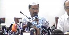 arvind kejriwal, robert vadra, dlf gmr vadra, bhushan kejriwal vadra exposed, ibtl, visfot news