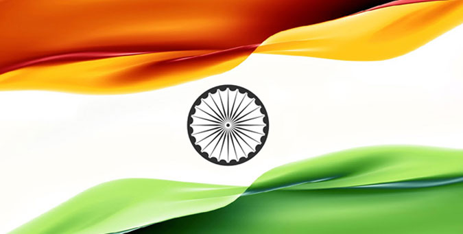 nitin gadkari, bangladeshi, assam, kejriwal, damania, bjp nitin gadkari, ibtl
