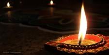 deep, deepak, deepawali story, diwali pooja story, choti diwali story, krishna and 16000 queens