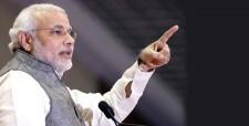 narendra modi government, dalits, hindu weddings, मोदी सरकार, मैला ढोने वालों को मंदिरों में पुजारी