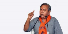bengal riots, tapan ghosh, political parties